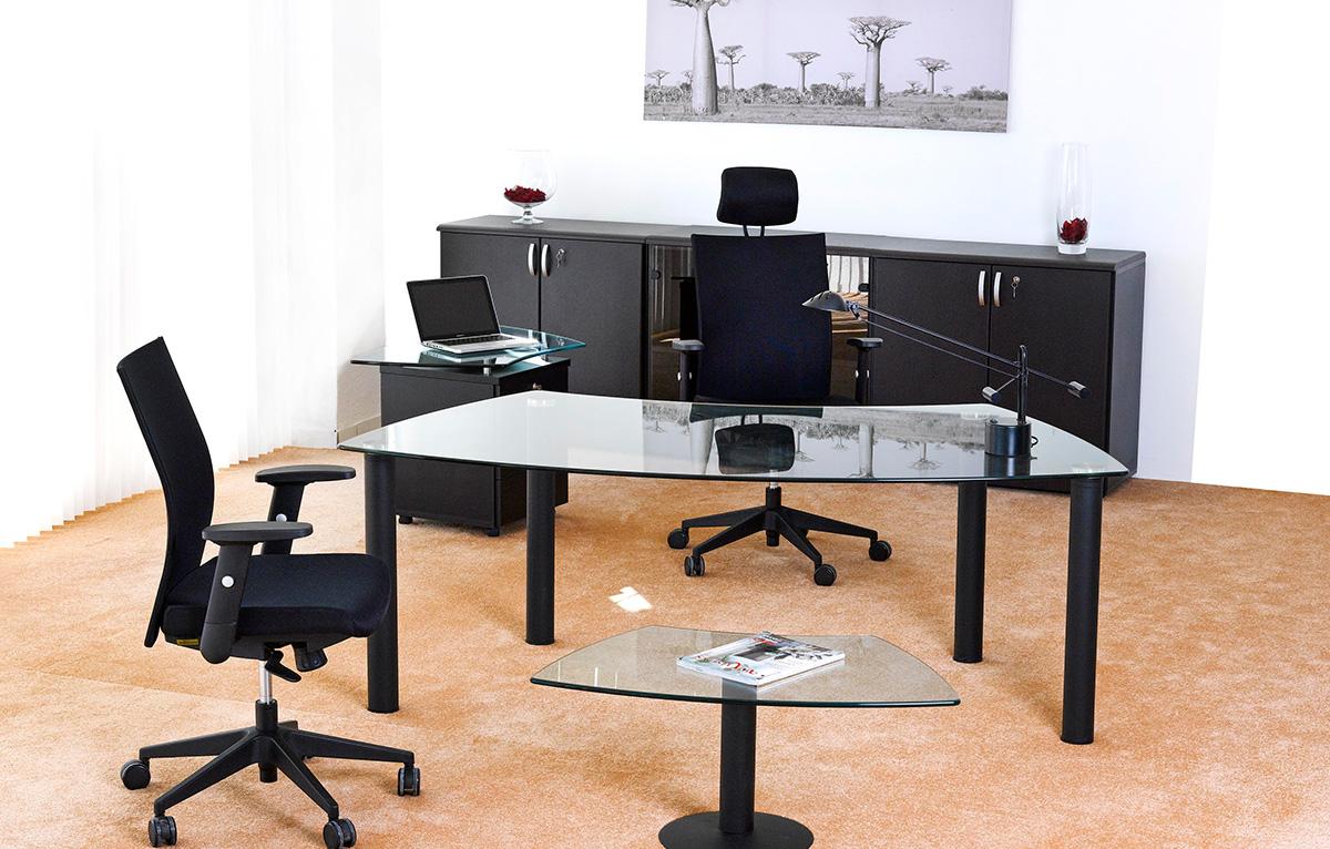 Bureau cadres elegance meubles et décoration tunisie