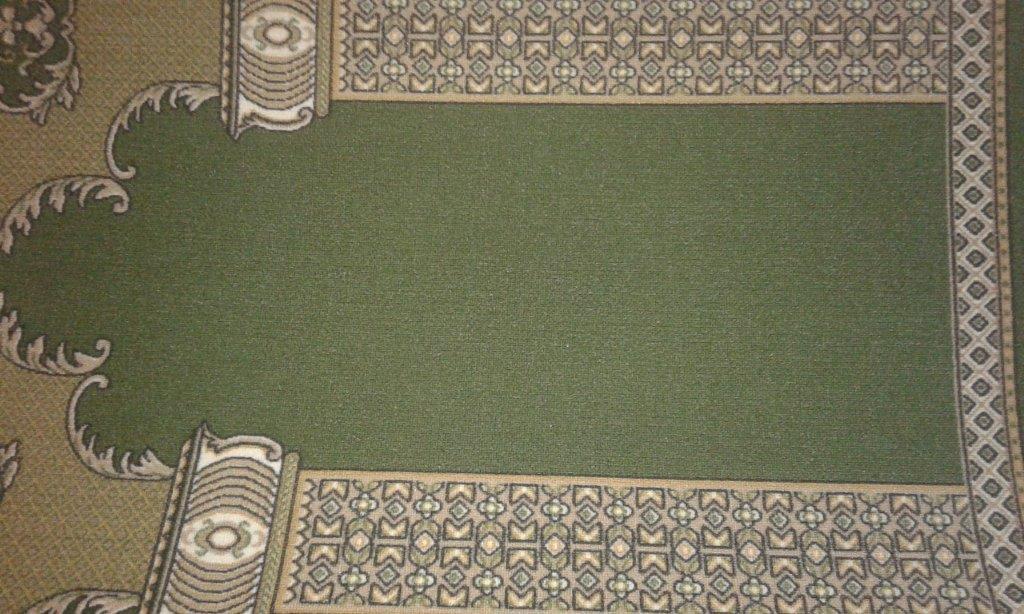 Tapis De Priere Meubles Et Decoration Tunisie