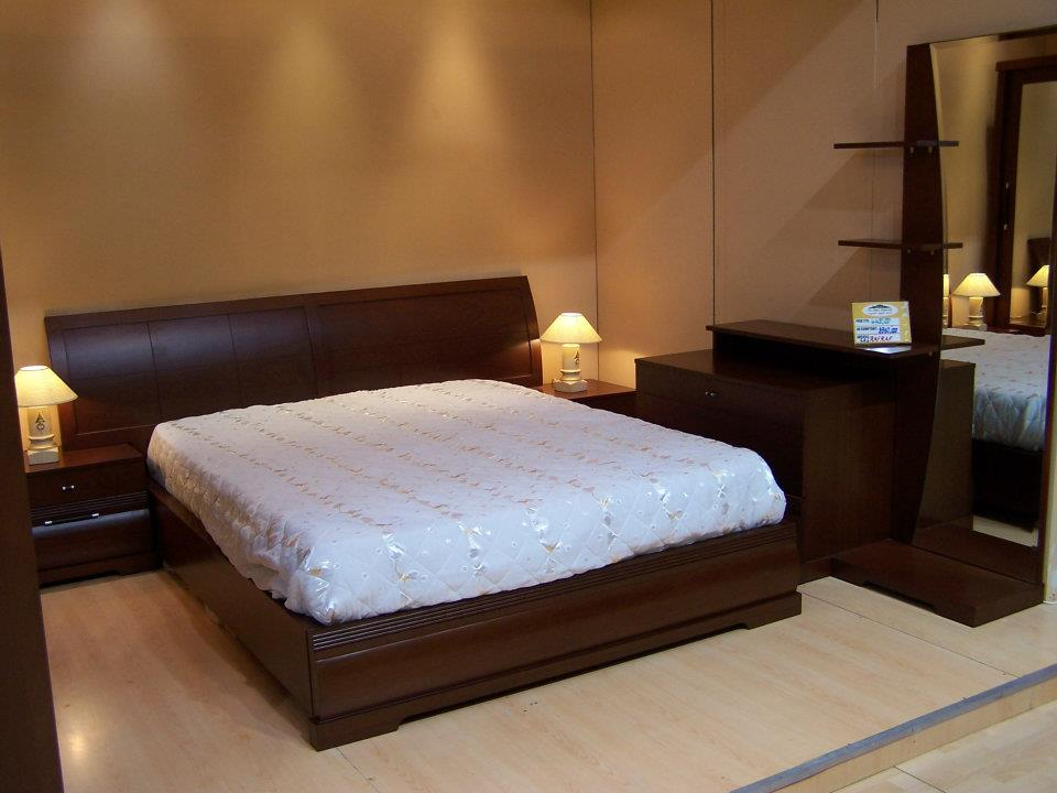 chambre a coucher tunisie related keywords chambre a. Black Bedroom Furniture Sets. Home Design Ideas