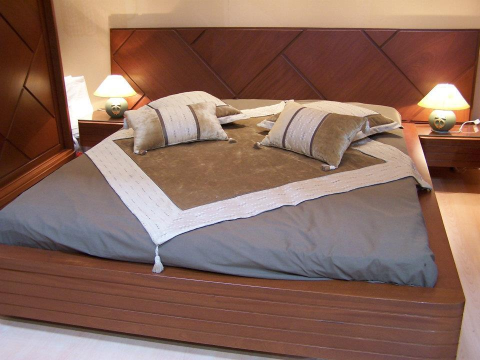 Chambre a coucher vendre tunisie for Chambre a coucher tunisie