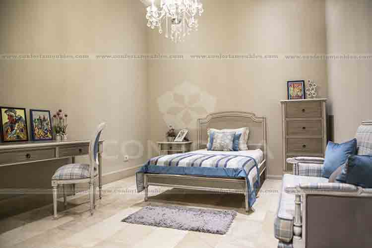 Charmant Chambres à Coucher Tunisie   Meubles Et Décoration Tunisie