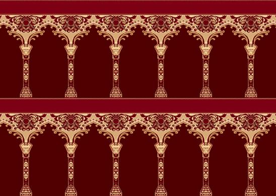 moquette textile meubles et d coration tunisie. Black Bedroom Furniture Sets. Home Design Ideas
