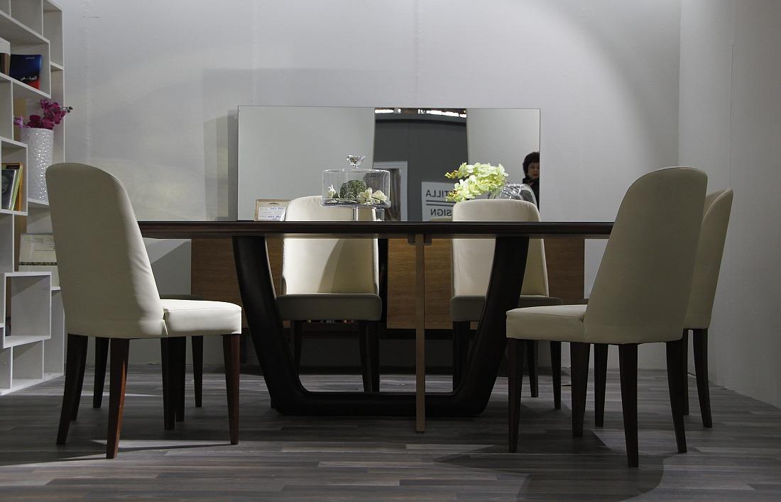 Salle a manger imperial meubles et d coration tunisie for Living meuble salle manger