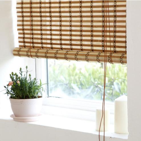 store rouler en bambou meubles et dcoration en tunisie with rideau bambou exterieur. Black Bedroom Furniture Sets. Home Design Ideas