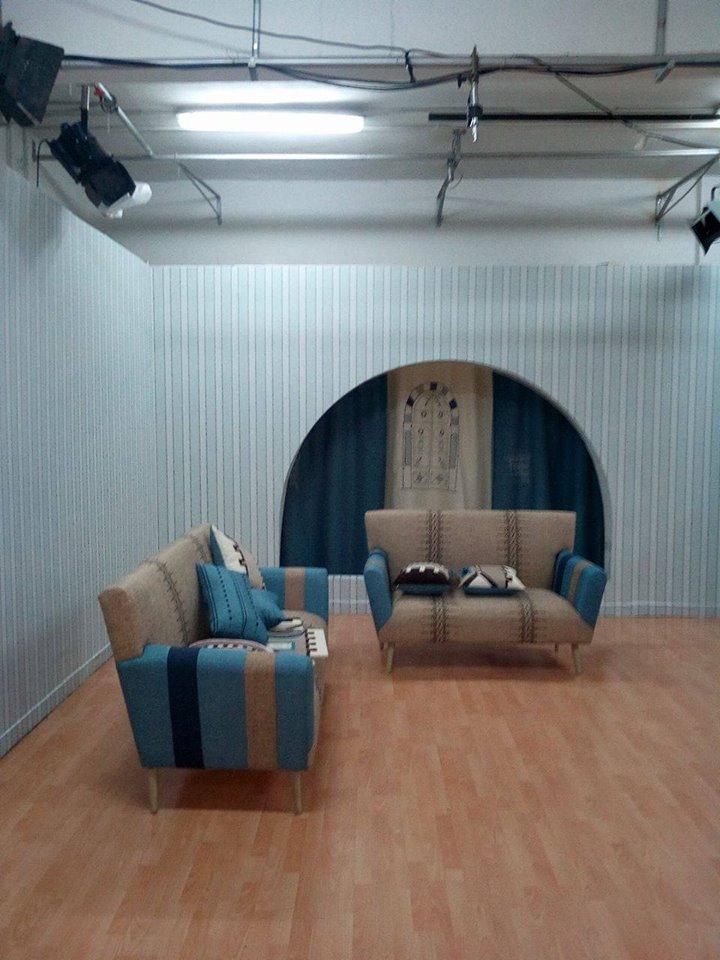 Papier peint meubles et d coration tunisie Papier peint pour meuble