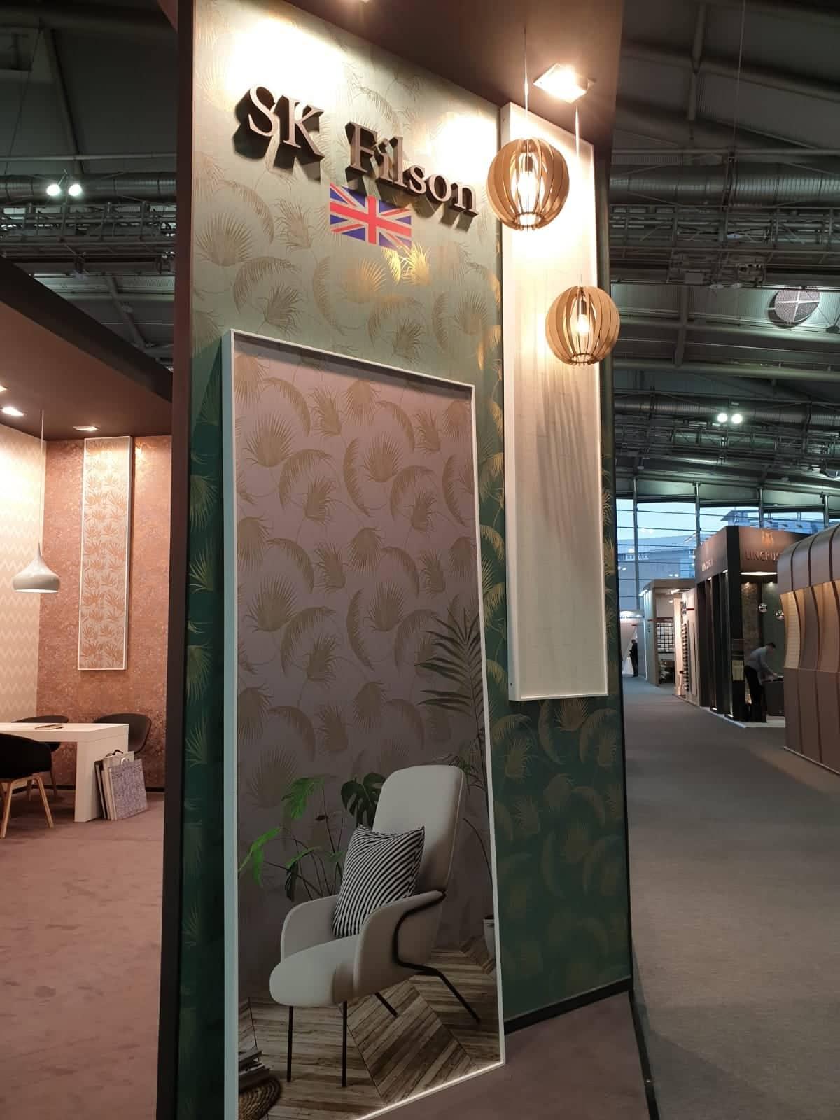 Papier peint sk flsion meubles et d coration tunisie for Papier peint tunisie